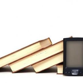 livre-electronique-nouveau-gadget-ecolo-l-11-290x290