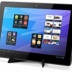 Archos-Family-Pad-13-une-tablette-133-pouces-à-299-euros-150x150 (1)